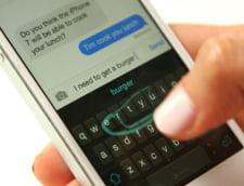 N-ai bani de iPhone 6? Poti sa ai aceeasi experienta cu vechiul tau telefon Apple (Video)