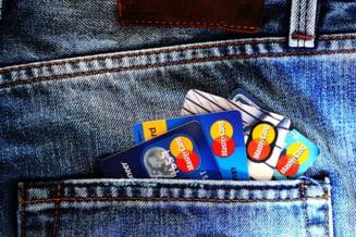 N-ai incredere in platile online, prin telefon sau contactless? Afla adevarul despre acestea