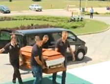 N-ar fi intelept sa pregatim o lege a funeraliilor nationale?