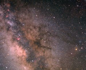 NASA: In patru ani vom descoperi o alta planeta locuibila