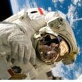 NASA a anulat premiera: Iesirea in spatiu exclusiv feminina nu va mai avea loc