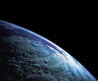 NASA a descoperit peste o mie de planete in afara sistemului nostru solar