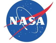NASA a descoperit prea tarziu un asteroid: L-a reperat cu cateva ore inainte de a trece pe langa Pamant