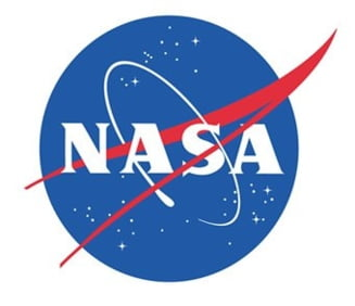NASA a fost nevoita sa dezminta ca ascunde copii rapiti pe Marte