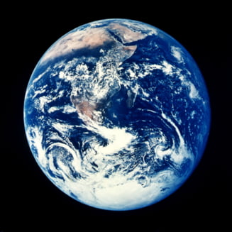 NASA a identificat peste 700 de planete similare cu Pamantul