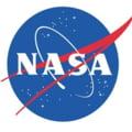 NASA a prezentat noul rover care va fi trimis pe Marte (Foto)