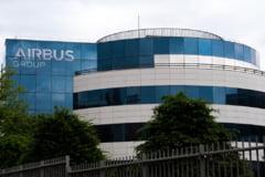 NASA a semnat cu Airbus Helicopters un contract de 15 milioane de dolari pentru asigurarea mentenantei si a pieselor de schimb pentru elicoptere