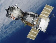 NASA acuza India ca pune in pericol Statia Spatiala Internationala