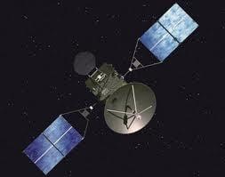 """NASA amana lansarea satelitului """"Glory"""", care va orbita 3 ani in jurul Pamantului"""