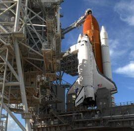 NASA anuleaza testele la aparatul de reciclat urina