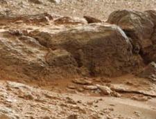 NASA face un anunt important legat de Marte