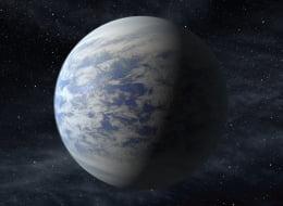 NASA raspunde in sfarsit unei intrebari de cand lumea: Suntem sau nu singuri in Univers?