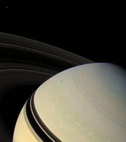 NASA repeta scena anuntului: Au fost gasiti extraterestri, pana la urma?