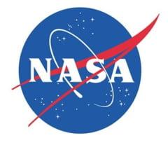 NASA va incerca sa devieze un asteroid mare care ar putea lovi Pamantul