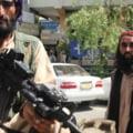 NATO încearcă evacueze în continuare afgani şi se angajează să-i facă pe talibani să-şi ţină promisiunile