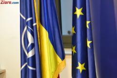 NATO, ingrijorata de declaratiile Rusiei cu privire la posibila amplasare de arme nucleare in Crimeea