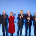NATO a adoptat prima strategie privind inteligența artificială. Alianța va crea un fond de un miliard de dolari
