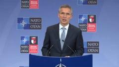 NATO a informat Rusia ce decizii s-au luat la summit: Cum au reactionat rusii (Video)