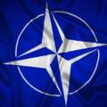 NATO anunta masuri: Rusia a trimis in Atlantic cele mai multe submarine de la incheierea Razboiului Rece incoace