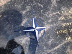 NATO ar putea participa la coalitia impotriva Statului Islamic