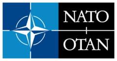 """NATO considera """"inacceptabile"""" amenintarile Rusiei la adresa Statelor Unite si Europei"""