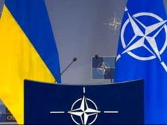 NATO pregateste 10.000 de soldati care sa poata interveni in estul Europei