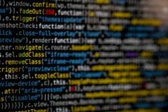 NATO si Comisia Europeana verifica sistemele lor informatice dupa atacurile cibernetice impotriva SUA
