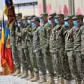 NATO va incepe procesul de retragere a trupelor din Afganistan. Peste 600 de militari romani se intorc in tara