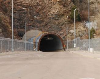 NORAD, baza americana de 20 de miliarde de dolari