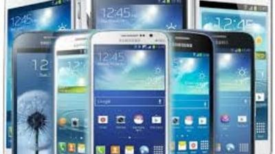 NSA aproba cateva dispozitive Samsung pentru stocarea datelor confidentiale