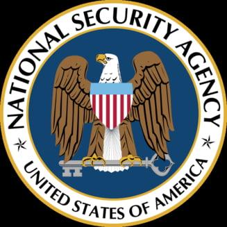 NSA se apara: Gigantii IT stiau de colectarea datelor. Ce spun marile companii