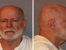 NU, MULTUMIM SUA: Un celebru mafiot pretinde ca a fost protejat de Guvern