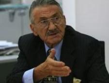 NU ACTIVA Bogdan Baltazar: Romania trebuie sa atraga investitii straine private