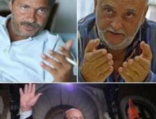 NU activa Cine-i vine de hac lui Traian Basescu?