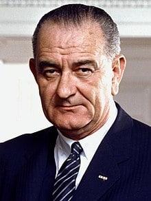 NYT: Un general SUA a vrut sa utilizeze bombe atomice in Razboiul din Vietnam