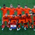Naționala Țărilor de Jos are un nou selecționer! Cine va conduce Portocala Mecanică