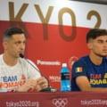"""Naționala de fotbal începe Olimpiada cu """"cenușăreasa"""" din Honduras. Ce spune selecționerul Mirel Rădoi"""