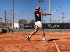 Nadal revine in tenis: Iata cand va juca primul meci