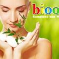 Nanoxyn alpha, antioxidant natural pentru mentinerea sanatatii
