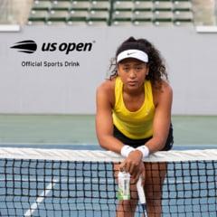 Naomi Osaka, a doua oara in semifinale la US Open