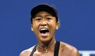 Naomi Osaka a anuntat ce va face cu premiul urias castigat la US Open