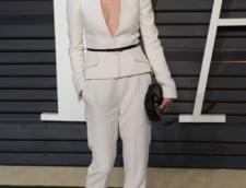 Naomi Watts Vanity Fair Oscar
