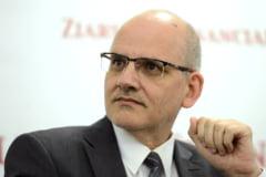Narcis Neaga redevine director general al CNAIR, desi ar fi contribuit la prejudicierea Companiei de Drumuri cu 3 milioane de lei