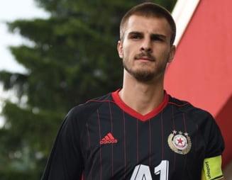 Narcis Raducan dezvaluie numele primului jucator pe care il va transfera la FCSB