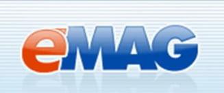 Naspers a cumparat eMag. Compania se va extinde in Europa de Est