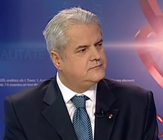 "Nastase: ""Demisionez daca nu castigam alegerile din 2012"""