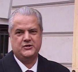 Nastase: Daca vrea partidul, voi candida la prezidentiale