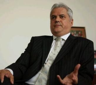 Nastase: Macovei face asanare morala in PD-L cum face Boc reforma