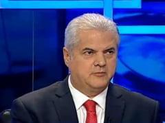 Nastase: PSD nu vrea sa ramana sub puterea unui santaj al presedintelui Romaniei