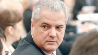 Nastase: Romania, tratata de Bruxelles ca o colonie. Nu am de gand sa cer gratierea